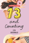 Friendship List #3: 13 and Counting Cover Image