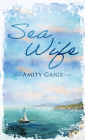 Sea Wife Cover Image