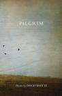 Pilgrim (Revised) (Revised) Cover Image