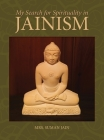 My Search for Spirituality in Jainism Cover Image