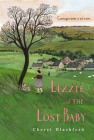 Lizzie and the Lost Baby Cover Image