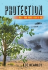 Protection: What You Were Born To Do Cover Image