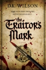 The Traitor's Mark Cover Image