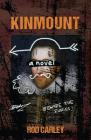 Kinmount Cover Image