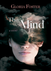 The Mind Cover Image