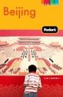 Fodor's Beijing Cover Image