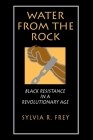 Water from the Rock: Black Resistance in a Revolutionary Age Cover Image