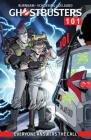 Ghostbusters 101: Everyone Answers The Call Cover Image