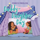 Daddy-Daughter Day Cover Image