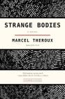 Strange Bodies Cover Image