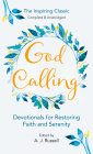 God Calling: Devotionals for Restoring Faith and Serenity Cover Image