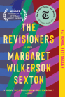 The Revisioners Cover Image
