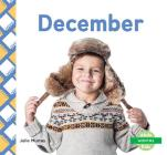December (Months) Cover Image