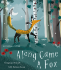 Along Came a Fox Cover Image