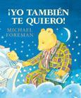 Yo Tambien Te Quiero Cover Image