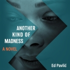 Another Kind of Madness Cover Image
