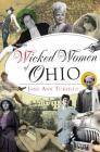 Wicked Women of Ohio Cover Image