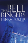 The Bell Ringers Cover Image
