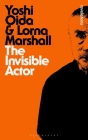 The Invisible Actor (Bloomsbury Revelations) Cover Image
