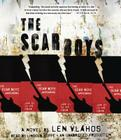 The Scar Boys Cover Image