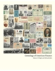 Genealogy of American Finance Cover Image