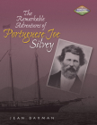 The Remarkable Adventures of Portuguese Joe Silvey Cover Image