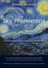 Sky Phenomena: A Guide to Naked-Eye Observation of the Stars Cover Image