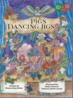 Pigs Dancing Jigs Cover Image