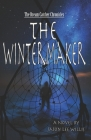 The Wintermaker Cover Image