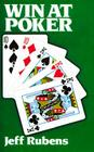 Win at Poker Cover Image
