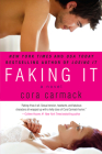 Faking It (Losing It #2) Cover Image