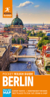 Pocket Rough Guide Berlin (Rough Guide Pocket Guides) Cover Image