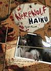 Werewolf Haiku Cover Image