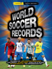 World Soccer Records 2019 Cover Image
