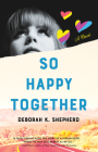 So Happy Together Cover Image