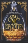 Sing Me Forgotten Cover Image