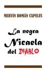 La negra Nicaela del diablo Cover Image
