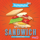Split Up a Sandwich Cover Image