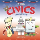 Basher Civics: Democracy Rules! Cover Image