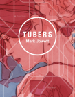 Tubers Cover Image