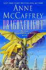 Dragonflight (Pern #1) Cover Image