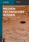 Mathematik, Physik, Chemie (de Gruyter Studium) Cover Image