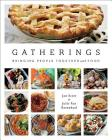 Gatherings: Bringing People Together with Food Cover Image