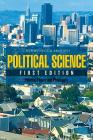 Political Science: Political Theory and Philosophy Cover Image