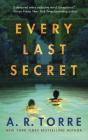 Every Last Secret Cover Image