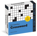 The New York Times Daily Crossword Page-A-Day Calendar for 2022 Cover Image
