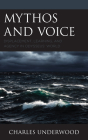 Mythos and Voice: Displacement, Learning, and Agency in Odysseus' World Cover Image