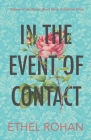 In the Event of Contact: Stories Cover Image