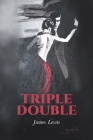 Triple Double Cover Image