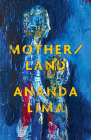 Mother/Land Cover Image
